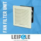 China #1 que vende o filtro do ventilador do painel Fk8922