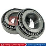 車輪のためのインチシリーズ車ベアリング先を細くすることの軸受25580/25523