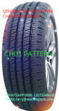 Charmhoo heller LKW-Reifen, Radialreifen, Autoreifen, SUV Reifen
