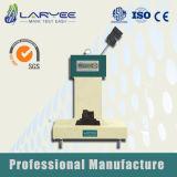 Machine de test d'Imapct de pendule de Charpy de panneau de PVC (CIT2105/2150)