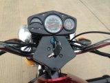 선적을%s 고명한 150cc 3 바퀴 화물 세발자전거