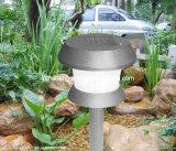 Luz solar plástica (LS-1005)