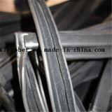 Striscia di gomma di alta qualità di sigillamento del tempo di EPDM per il portello di automobile