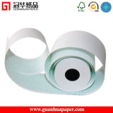 ECG Machine 80mm*20m를 위한 의학 Thermal Paper