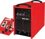 Schweißgerät des Gleichstrom-Inverter-IGBT MMA (MMA-200TP)