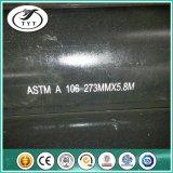 Tubulação de aço redonda de ASTM A106