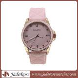 Montre de silicones de montre de sports pour la montre de femme (RP2076)