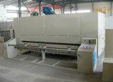 Textilmaschinen-Wärme-Einstellungs-Maschinen-/Textilfertigstellung