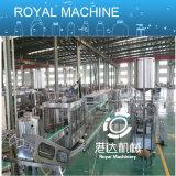 ROの水処理システムの清浄器