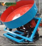 De Apparatuur van Nodulizing van het Water van het pre-voer voor Verkoop