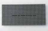 LED 위원회 모듈을 광고하는 P6 P8 옥외 방수 풀 컬러