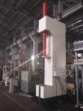 2016 nuevas series Yq41 escogen la máquina de la prensa hidráulica del brazo