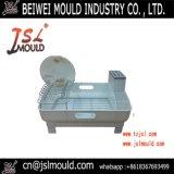 Moulage en plastique fait sur commande d'égouttoir d'assiette d'usine