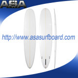 2014 Asa Hot Sale windsurf Planches / Planches / Longboards / Shortboards