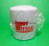 Filtro de combustible de FF5040 Fleetguard para los motores de Hatz
