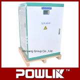 C.C. 40kw a C.A. Single Phase a Three Phase Solar Converter