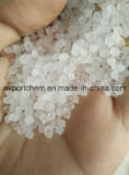 最もよい品質ナトリウムのサッカリンの二水化物(BP/EP/USP)のための中国の供給