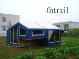 Tienda del acoplado de campista (CTT6005)
