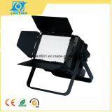 Caliente 250W DMX LED RGBW Wash reflector