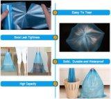 包装のための高品質のガーベージのポリ袋