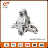 Het Type van Tap van de Klem van de Opschorting van het Aluminium van Xlu