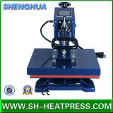 عمليّة بيع حارّة مصغّرة حرارة تصميد آلة