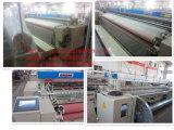 Machine de fabrication de gazon médicale Bandage Making Air Jet Loom Price