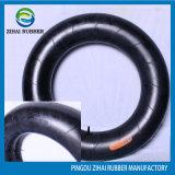 tube du pneu 4.50/4.00r12