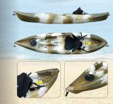 Canoe Kayak Boat (GK-06)