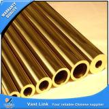 Nuevos tubo/tubo del cobre de la llegada con alta calidad