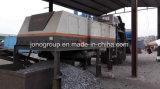 1FAX2003A 합성 소용돌이 현재 비철 금속 분리기