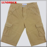 Gooa Quality Mens Cotton Shorts mit Competitive Price