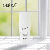 Jogo novo do curso do tratamento da pele de Qbeka da chegada do jogo do cuidado de pele