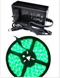 Fita De LED RGB 유연한 RGB LED 지구 5050