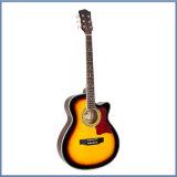 Fatto nel prezzo competitivo accessorio della chitarra della Cina