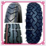 Neumático 150/70-17 de la motocicleta