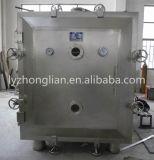 Machine industrielle de séchage sous vide de haute performance de la qualité Fzg-10