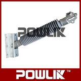 Linha isolador 126/145kv da alta qualidade do borne (SG-11)