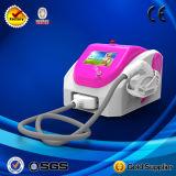 Машина удаления приспособления/волос машины серии IPL удаления волос/IPL