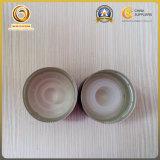 極度の調理のオリーブ油250ml Doricaのガラスビン(375)