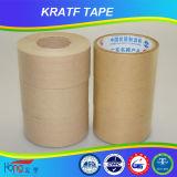 BOPP Tape per Carton Sealing