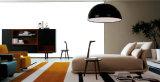 Muebles modernos vendedores calientes Ms1006 del sofá