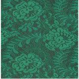 Эластичное Lace Fabric для Dress Garments с курсом акций
