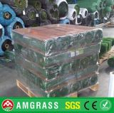 Сад Artificial Turf и Artificial Grass (AMF411-35L)