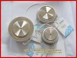 誘導加熱に使用するTechsemのサイリスタの最もよい価格