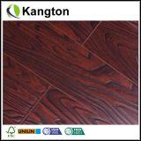 Material de construção Parquet Laminado de revestimento (parquet)