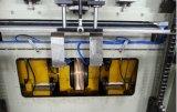 Máquina de corte automático Die (RD-MQ-930)