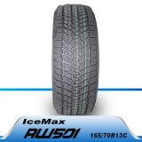 Pneumático radial de /PCR do pneumático do carro de /Passenger do pneumático do carro do baixo preço do passageiro da peça de automóvel
