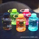 Greensource, pellicola di scambio di calore per la plastica Botters