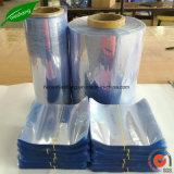 PE de Krimpfolie van de Hitte voor de Verpakking van de Fles